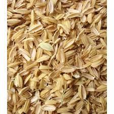 انواع سبوس برنج دامی