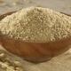 کیفیت سبوس برنج دامی