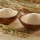 انواع سبوس برنج مرغوب